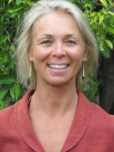 Karin R. for tutoring lessons in Palo Alto CA