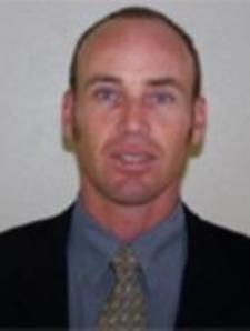 Brian Y. for tutoring lessons in Laguna Niguel CA
