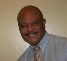 Reggie F. for tutoring lessons in Detroit MI
