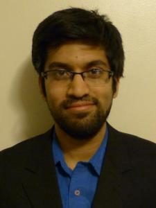 Deepak E. for tutoring lessons in Somerville MA