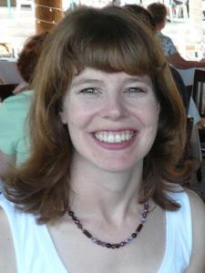 Carolyn C. for tutoring lessons in Carlsbad CA