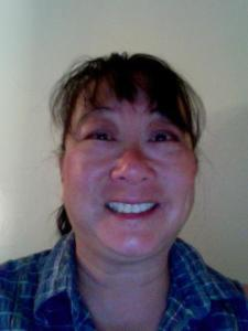 Teresa G. for tutoring lessons in San Jose CA