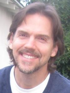 Steve A. for tutoring lessons in Altadena CA
