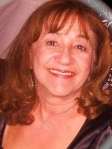 Zahava F. for tutoring lessons in Hollywood FL