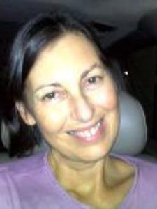 Cindy I. for tutoring lessons in Los Angeles CA