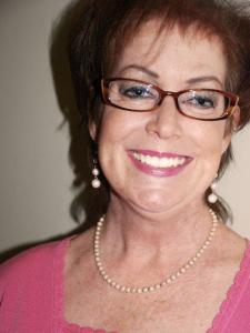 Annette R. for tutoring lessons in Phoenix AZ