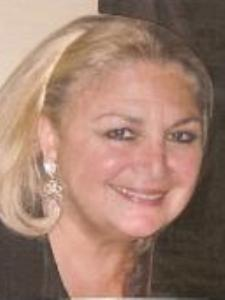 Suzanne D. for tutoring lessons in Lake Worth FL