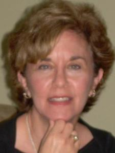 Debra S. for tutoring lessons in West Chester PA