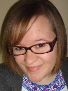 Sydnee B. for tutoring lessons in Ironton OH