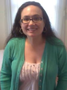 Kathleen W. for tutoring lessons in Altoona PA