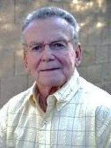 Ronald W. for tutoring lessons in Surprise AZ