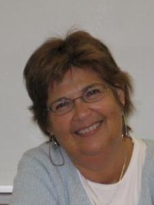 Marsha B. A. for tutoring lessons in Portsmouth RI