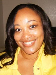 Sherinda B. for tutoring lessons in San Jose CA