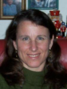 Sharon J. for tutoring lessons in Bowie MD