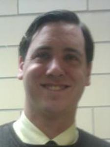 Adam D. for tutoring lessons in Clinton MI