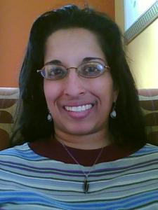 Tasneem R. for tutoring lessons in York PA