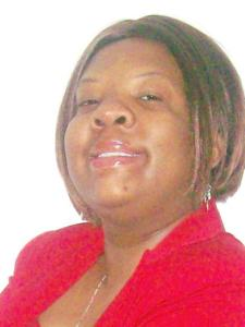 DeAnna T. for tutoring lessons in Stone Mountain GA