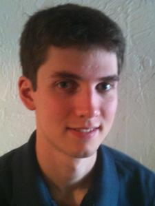 Jared R. for tutoring lessons in Exeter NH