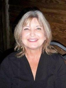 Beth H. for tutoring lessons in Dickinson TX