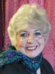 Linda S. for tutoring lessons in Murfreesboro TN