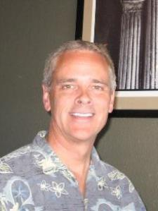 Todd A. for tutoring lessons in Aptos CA