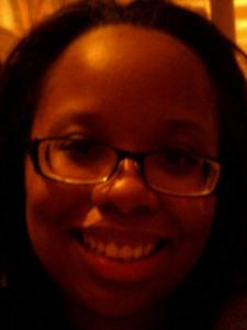 Keshia M. for tutoring lessons in Philadelphia PA