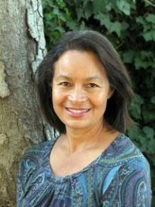 Karen B. for tutoring lessons in Culver City CA