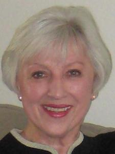 Mary Ann L. for tutoring lessons in Sun City West AZ