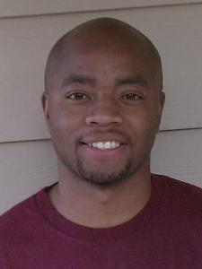 Jeremiah O. for tutoring lessons in Forney TX