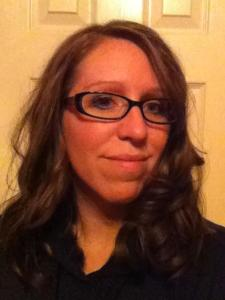 Rebecca R. for tutoring lessons in Highland NY
