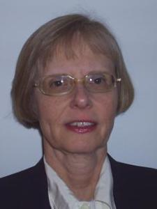 Linda B. for tutoring lessons in Cape Coral FL