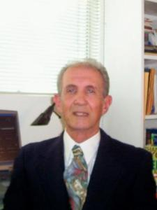 Tom N. for tutoring lessons in Claremont CA