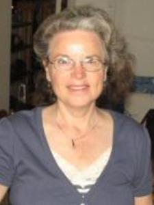 Janet W. for tutoring lessons in Euless TX
