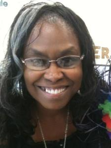 Sharon M. for tutoring lessons in Miami FL