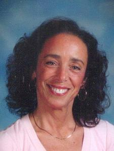 Maureen C. for tutoring lessons in Cedarhurst NY
