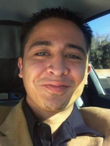 Jose C. for tutoring lessons in Las Cruces NM