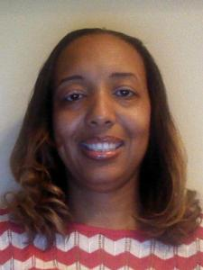 Anicia H. for tutoring lessons in Duluth GA