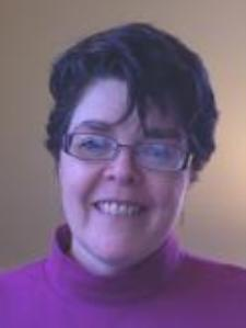Kathleen D. for tutoring lessons in Westborough MA