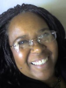 Abena A. for tutoring lessons in Chicago IL