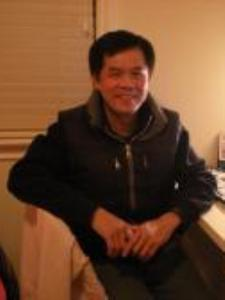 Chehsiung M. for tutoring lessons in Diamond Bar CA