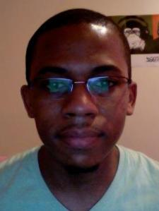 Jan-Kristof L. for tutoring lessons in Brooklyn NY