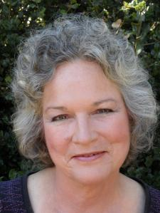 Gail J. for tutoring lessons in Seaside CA