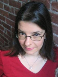 Magdalena S. for tutoring lessons in Brooklyn NY