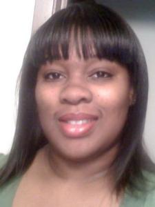 TyNisha H. for tutoring lessons in Pittsburg CA