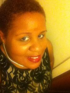 Lakindra A. for tutoring lessons in Brooklyn NY