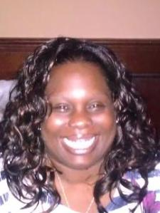 Tracee S. for tutoring lessons in Philadelphia PA