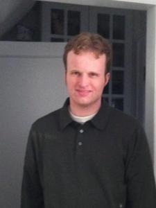 Kevin R. for tutoring lessons in Manchester NH