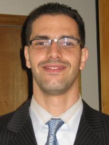 Yassine A. for tutoring lessons in Brooklyn NY