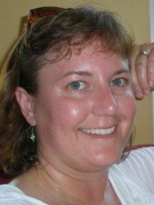 Kathy B. for tutoring lessons in Silver Spring MD