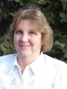 Sandra C. for tutoring lessons in Canton OH